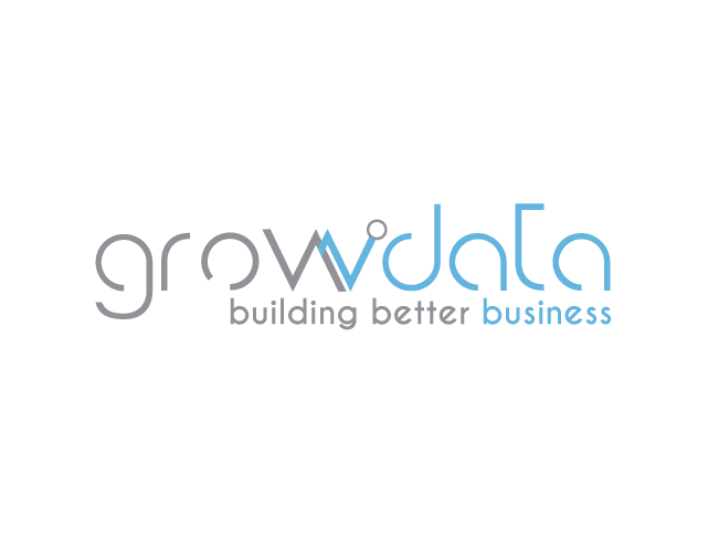 cliente growdata